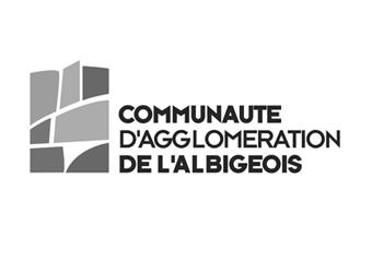 Communauté de l'Agglomération de l'Albigeois