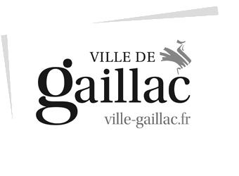 Ville Gaillac