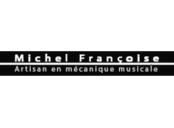 Michel Françoise