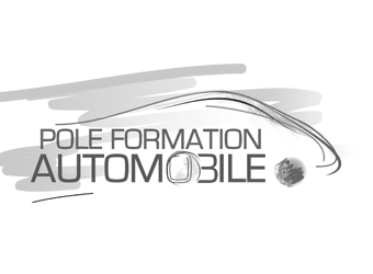Pôle de formation automobile