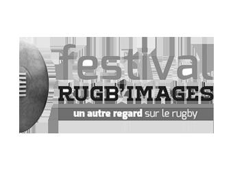 Festival Rugbimages