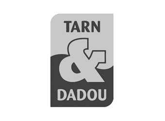Tarn & Dadou