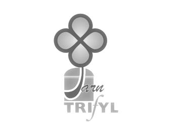 TRIFYL