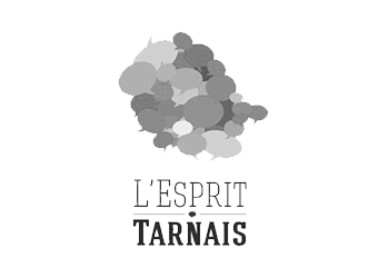 Esprit Tarnais