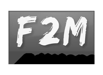 F2M Editions