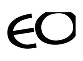 EOPROD