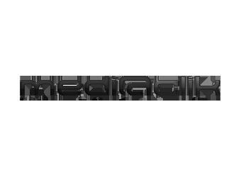 Medi@Clik – Conception de sites Internet pour PME – Asistance informatique & formation à domicile – Albi